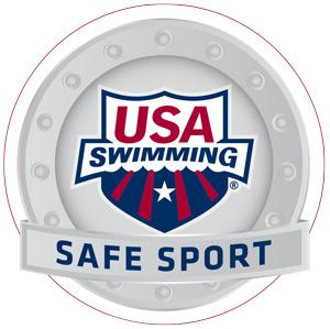 USA Swimming Safe Sport Program
