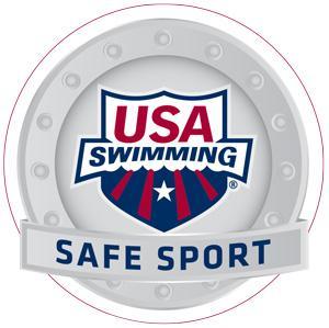 Image result for swim safe sport
