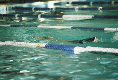 Locations tsunami swimming fredericksburg va for Dixon park swimming pool fredericksburg va